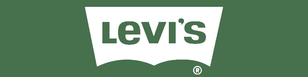 491_Levis_Alpha_Logo