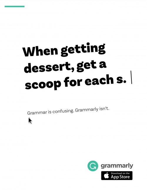 Grammarly—Prints—Final2