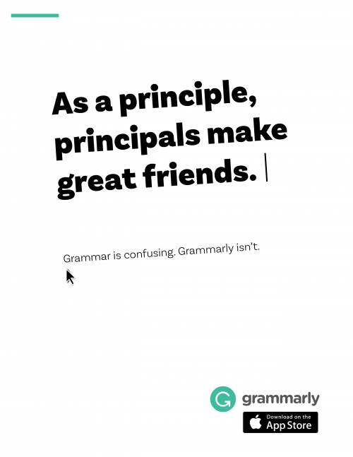Grammarly—Prints—Final3